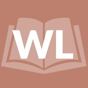 World Learner Charter School Austin Parks Foundation